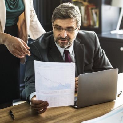 Elcée conseil - Nos expertises - Questions fiscales diverses