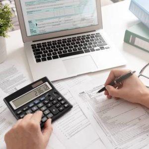 Crédit et réduction d'impôts